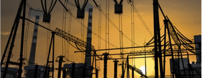 power utility-banner