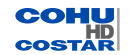 cohu-hd-logo