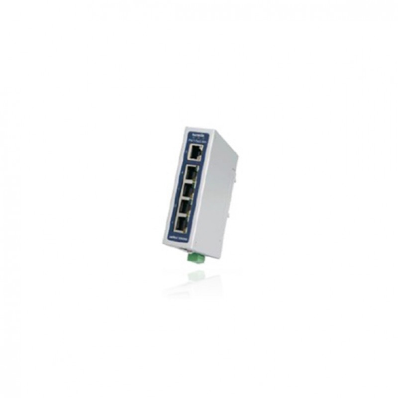 Beijer JetNet 3005G Unmanaged ethernet switch