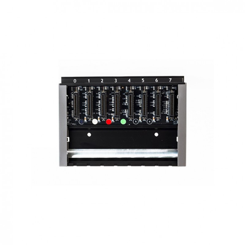 Beijer BCS-NX9000 Backplane rack