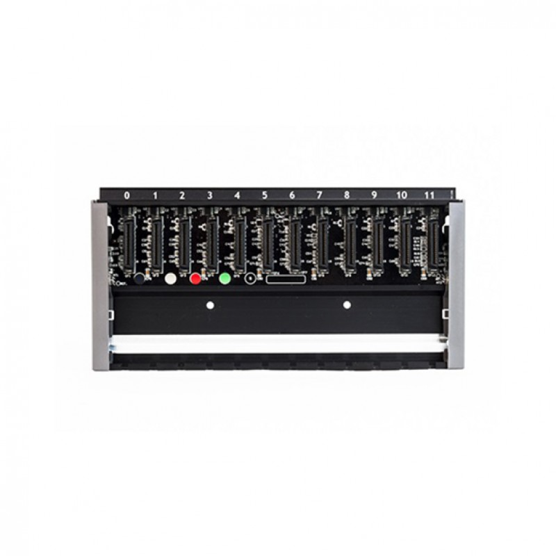 Beijer BCS-NX9001 Backplane rack