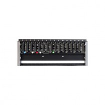 Beijer BCS-NX9002 Backplane rack