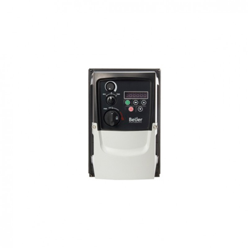 Beijer BFI-E3-12-0043-1F1Y Frequency inverter