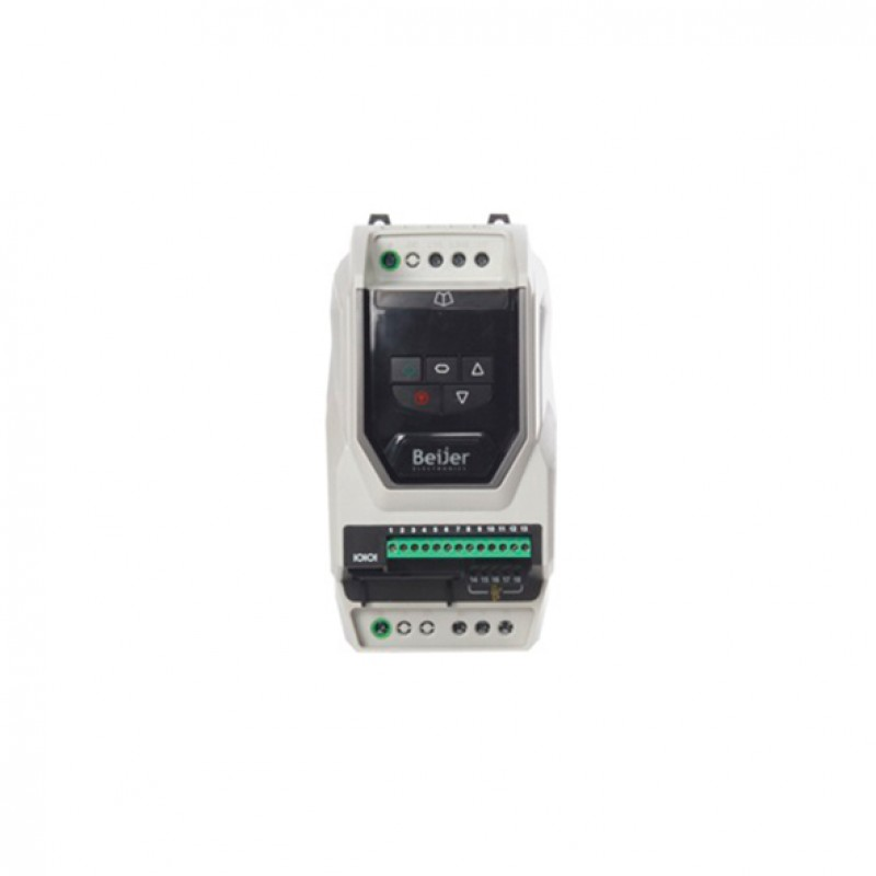 Beijer BFI-P2-24-0058-3F42-SN Frequency inverter