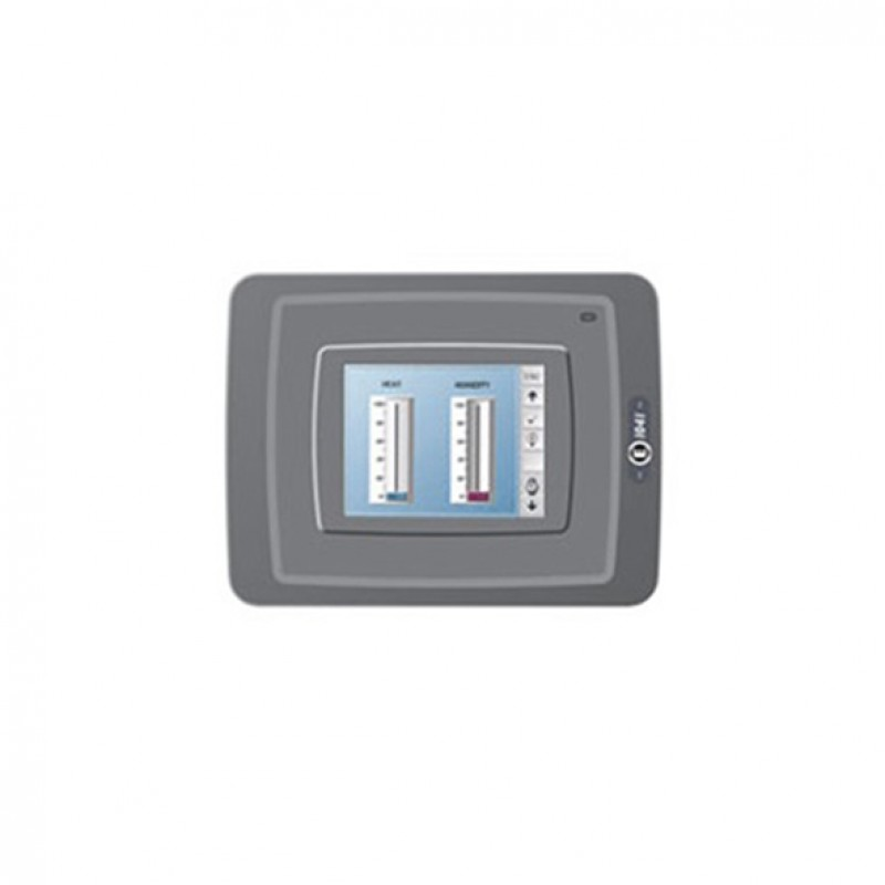 Beijer E1041 graphic touch HMI