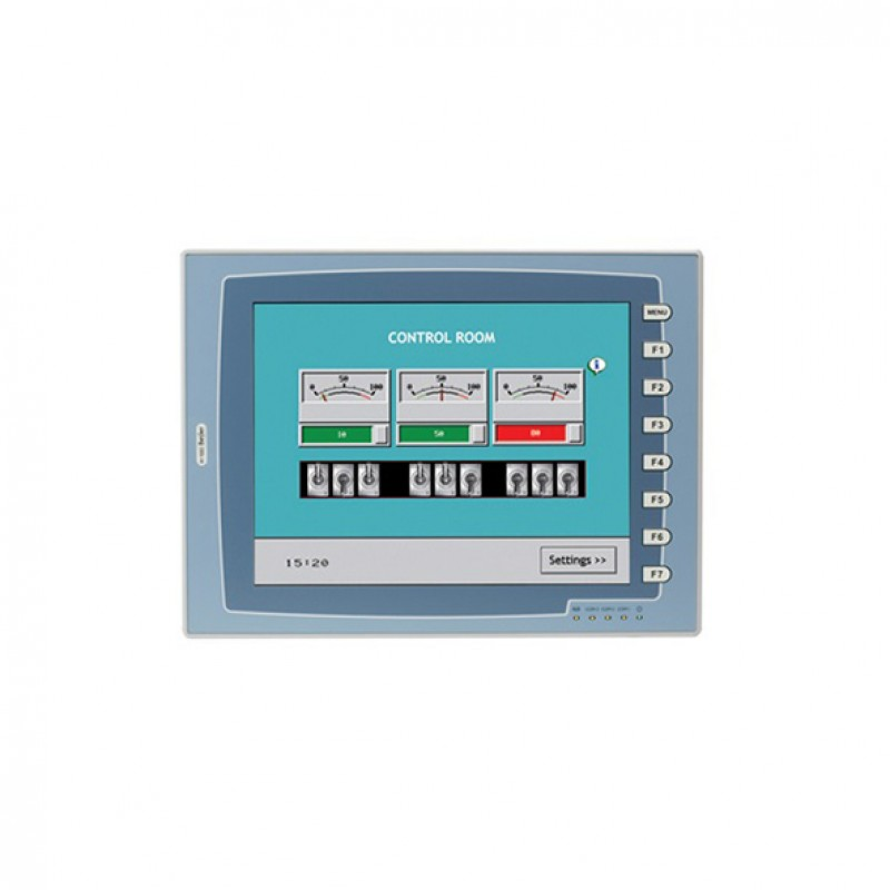 Beijer H-T100t-Ne graphic touch HMI