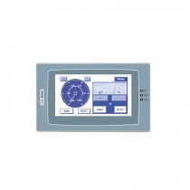 Beijer H-T50b-S graphic touch HMI