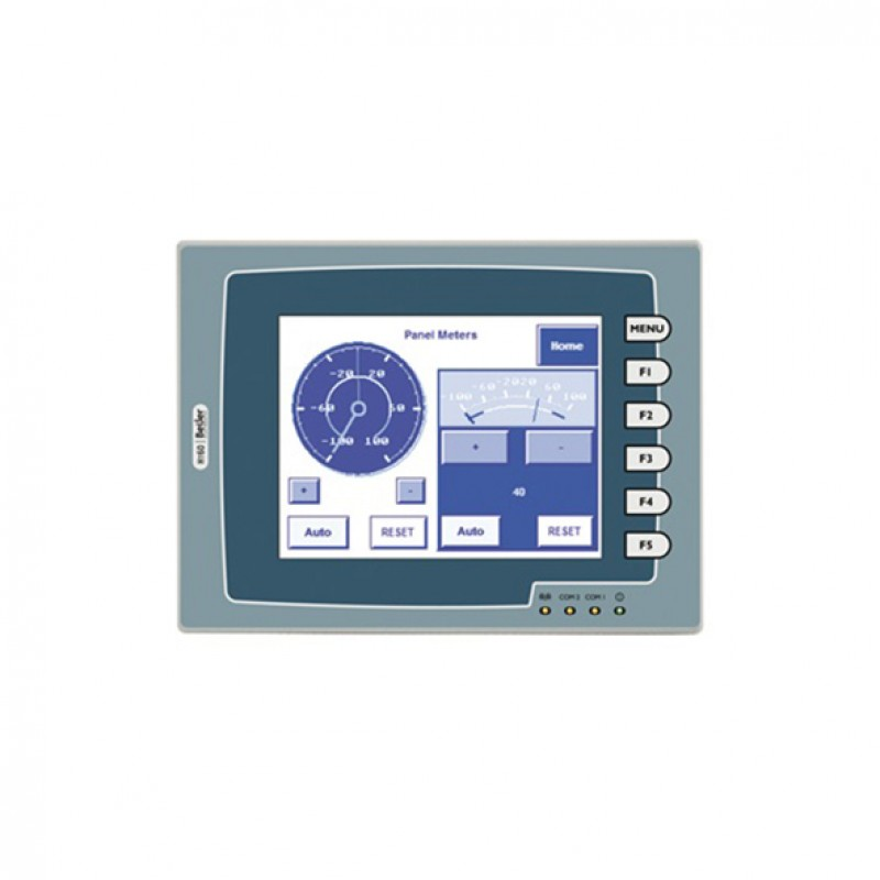 Beijer H-T60B-S graphic touch HMI