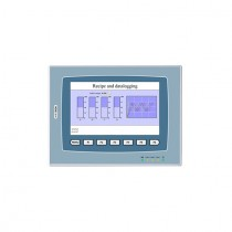 Beijer H-T60t-Ne graphic touch HMI