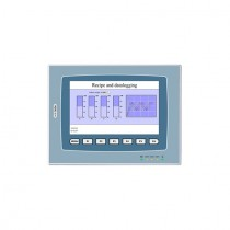 Beijer H-T60t-Pe graphic touch HMI