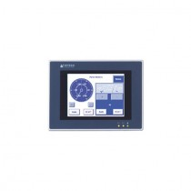 Beijer PWS5610S-S graphic touch HMI