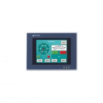 Beijer PWS5610T-S graphic touch HMI