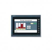 Beijer PWS5A00T-P graphic touch HMI