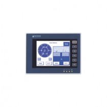 Beijer PWS6600S-S graphic touch HMI