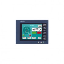 Beijer PWS6600T-P graphic touch HMI