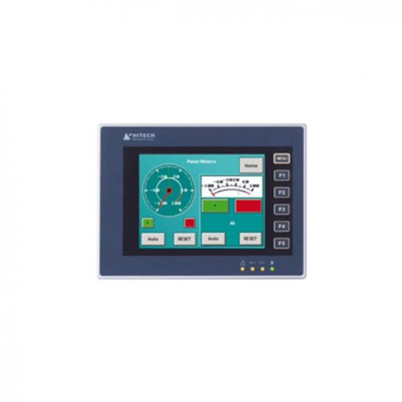 Beijer PWS6620T-PBZ graphic touch HMI