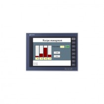 Beijer PWS6A00T-N graphic touch HMI