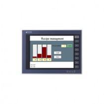 Beijer PWS6A00T-P graphic touch HMI