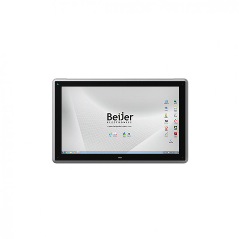 Beijer PPC T12C Panel PC