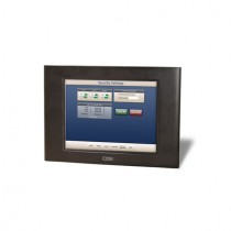 Beijer QTERM A12 Rugged touch HMI