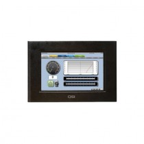 Beijer QTERM A7 Rugged touch HMI