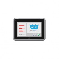 Beijer iX T7A-SC graphic touch marine HMI