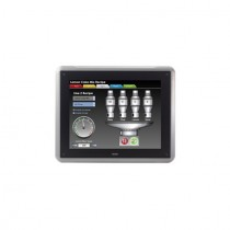 Beijer iX T10A graphic touch HMI