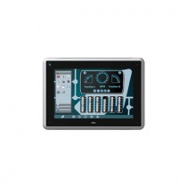 Beijer iX T12B graphic touch HMI