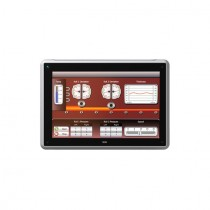 Beijer iX T15B graphic touch HMI