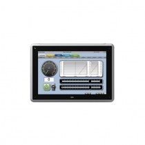 Beijer iX T15C - C22 graphic touch HMI
