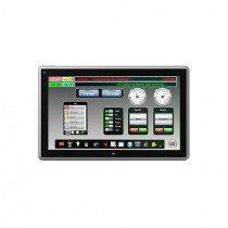 Beijer iX T21C - C24 graphic touch HMI