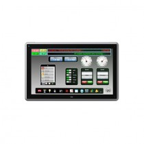 Beijer iX T21C - C25 graphic touch HMI