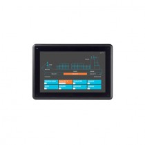 Beijer iX T15BM-CAN graphic touch marine HMI