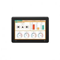 Beijer X2 extreme 15 HP Rugged HMI