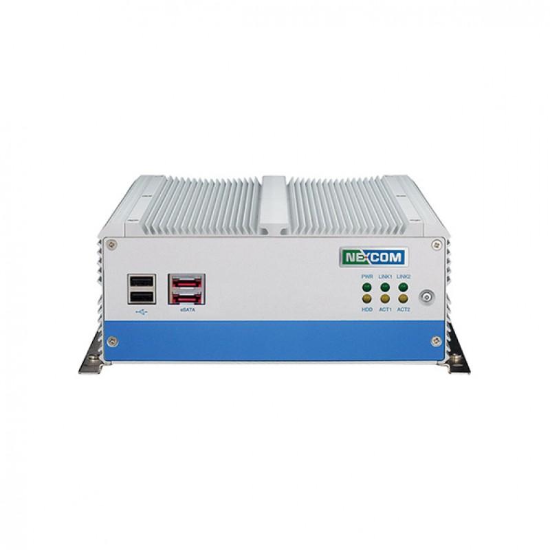 Easy World   Nexcom NET 3500-ECM