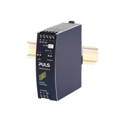 PULS CP10.121 DIN-rail Power supply