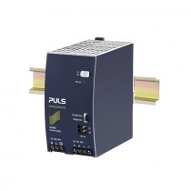 PULS CPS20.121 DIN-rail Power supply