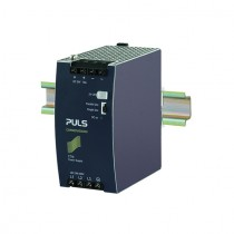 PULS CT10.241 DIN-rail Power supply