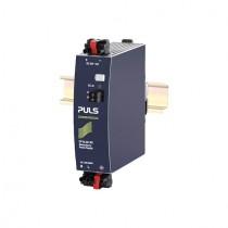 PULS CP10.241-R2 Power supply