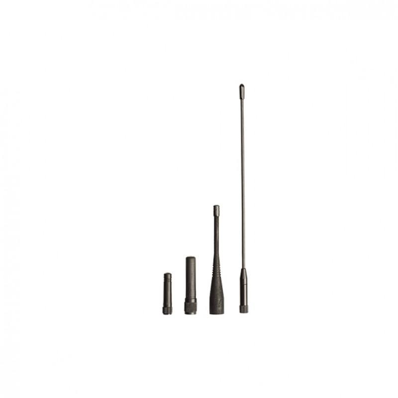 Easy World | SATEL Quarter Wave Antenna