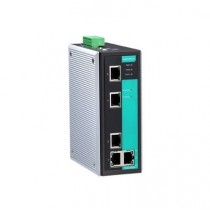 MOXA EDS-405A-EIP-T Managed Ethernet Switches
