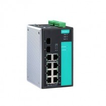 MOXA EDS-510A-1GT2SFP Managed Ethernet Switches