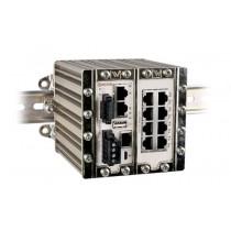 Westermo RFI-211-T3G Managed Ethernet Switch