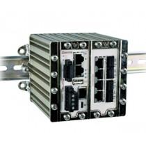 Westermo RFI-211-F4G-T7G-EX Managed Ethernet Switch