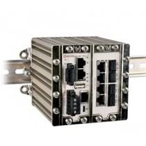 Westermo RFI-211-F4G-T7G Managed Ethernet Switch