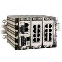 Westermo RFI-219-T3G-EX Managed Ethernet Switch