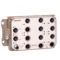 Westermo Viper-212A-T5G Managed Ethernet Switch