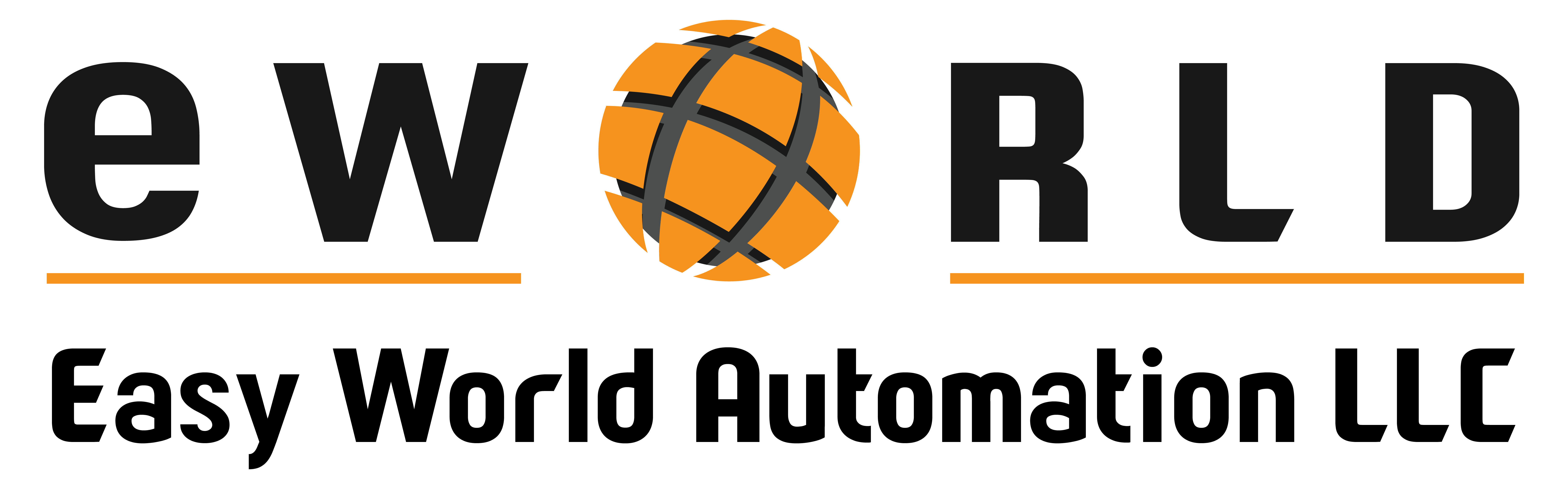 Easy World Automation